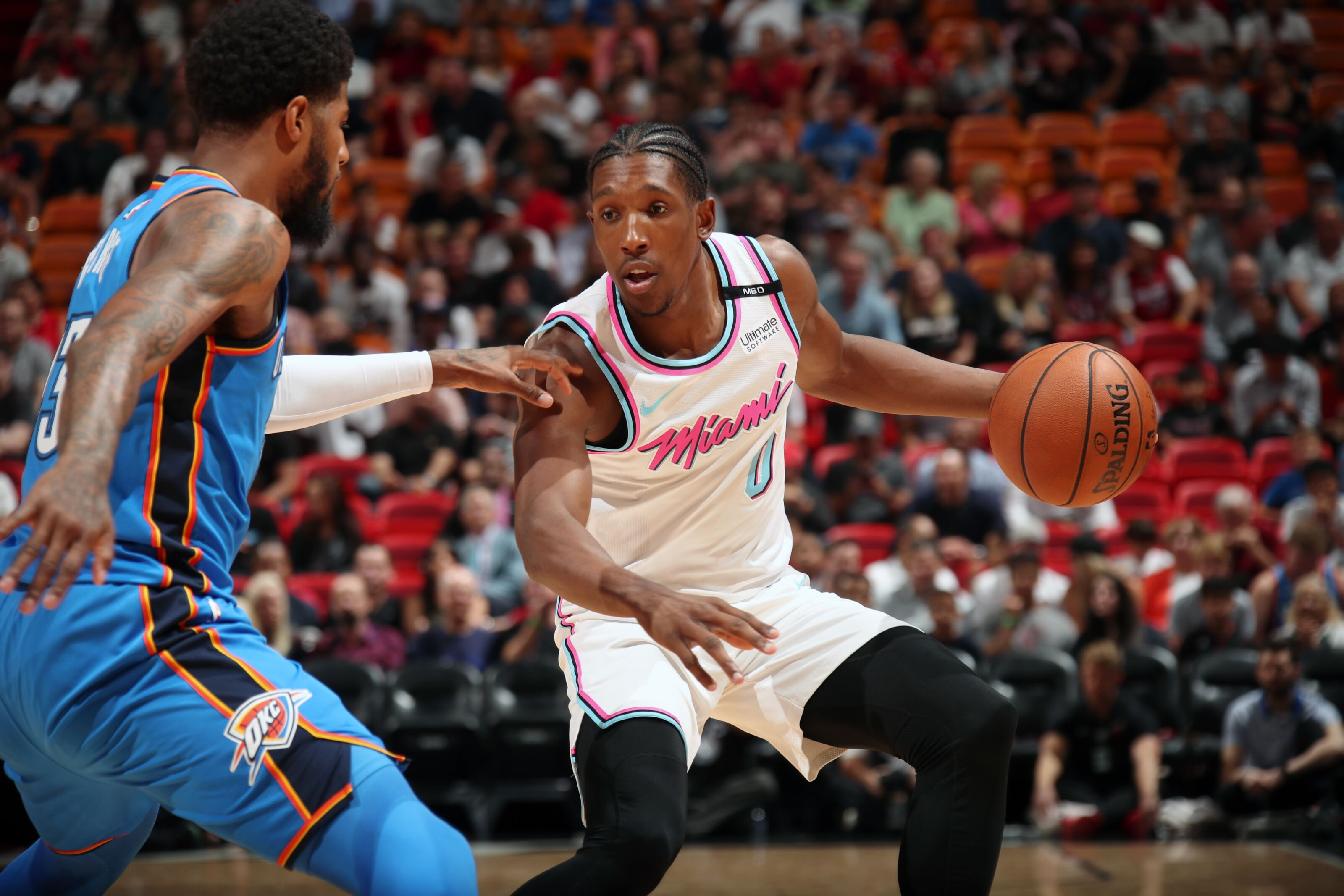 943952780-oklahoma-city-thunder-v-miami-heat.jpg