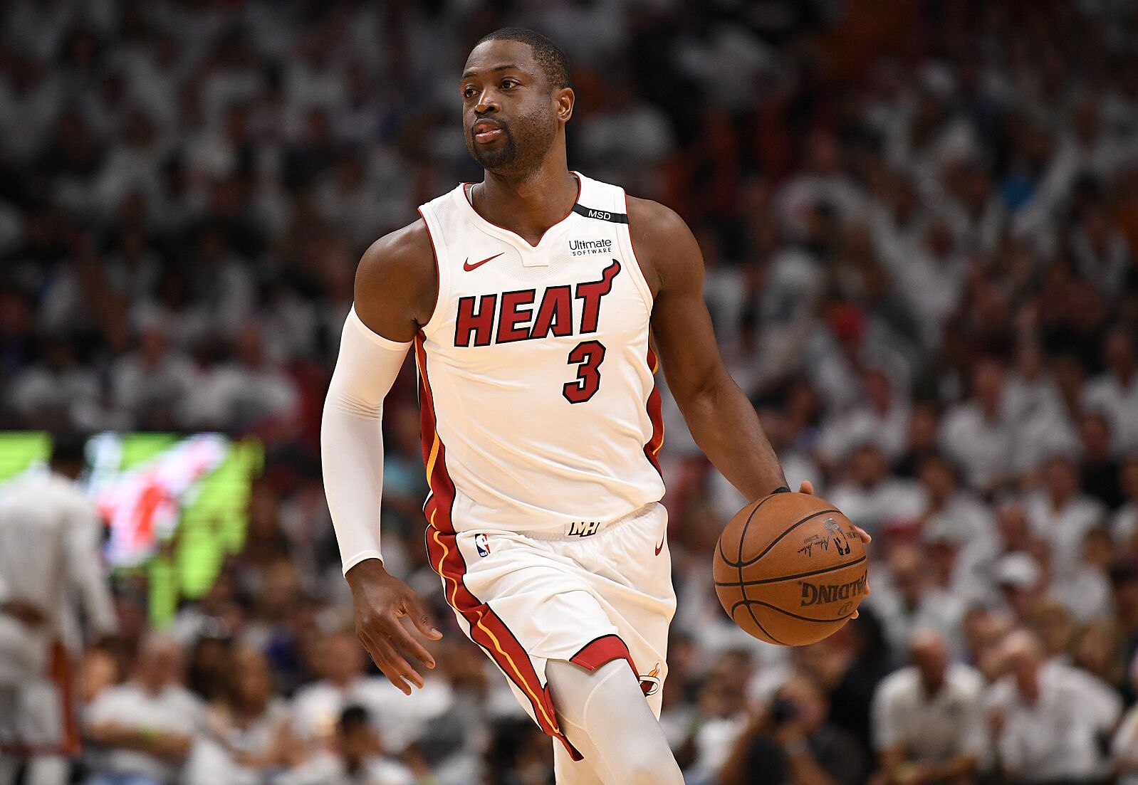 Miami Heat  15 best draft picks in franchise history 34b0be6d6