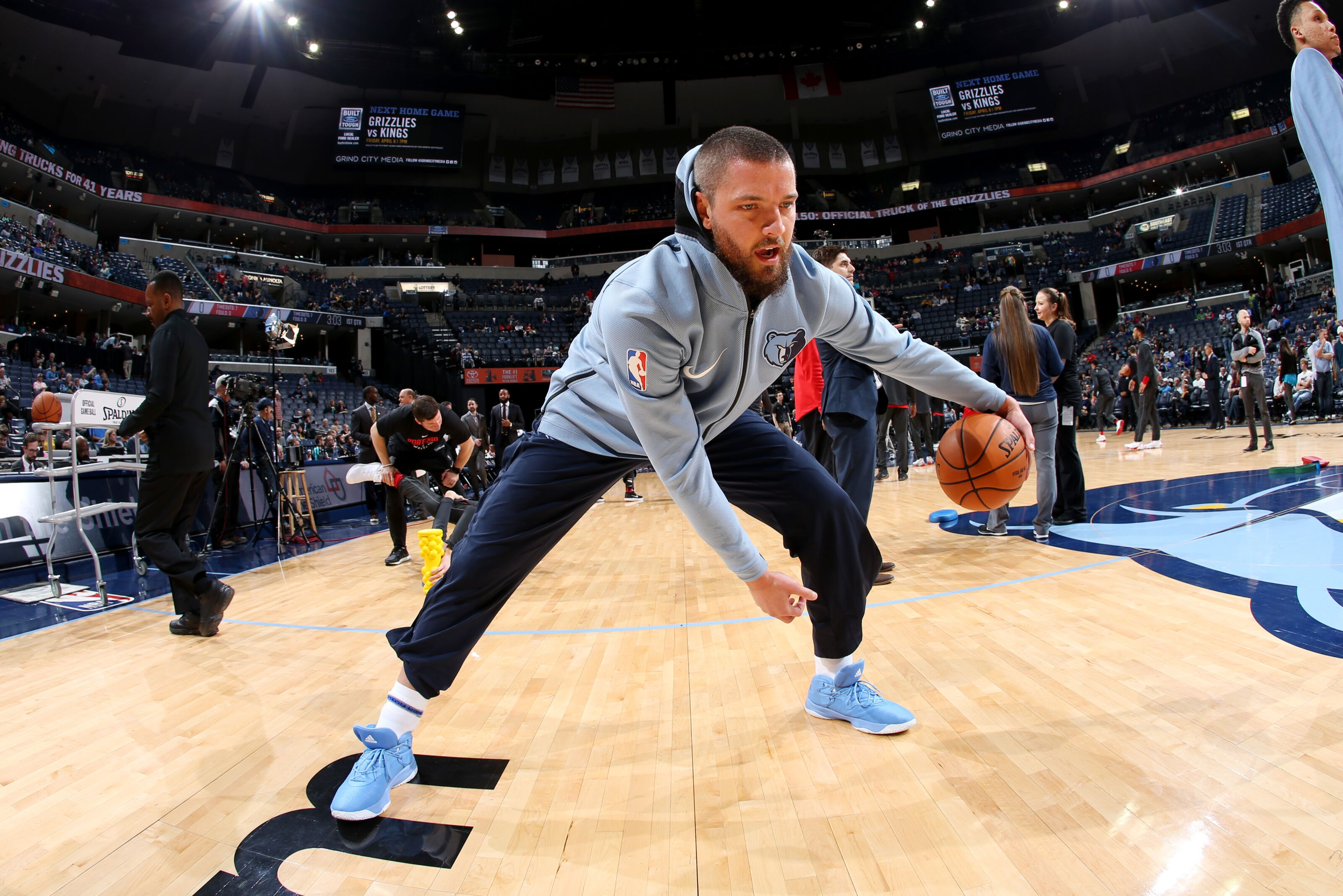 f917b51a7 Miami Heat  Is an NBA Draft pick worth Chandler Parsons