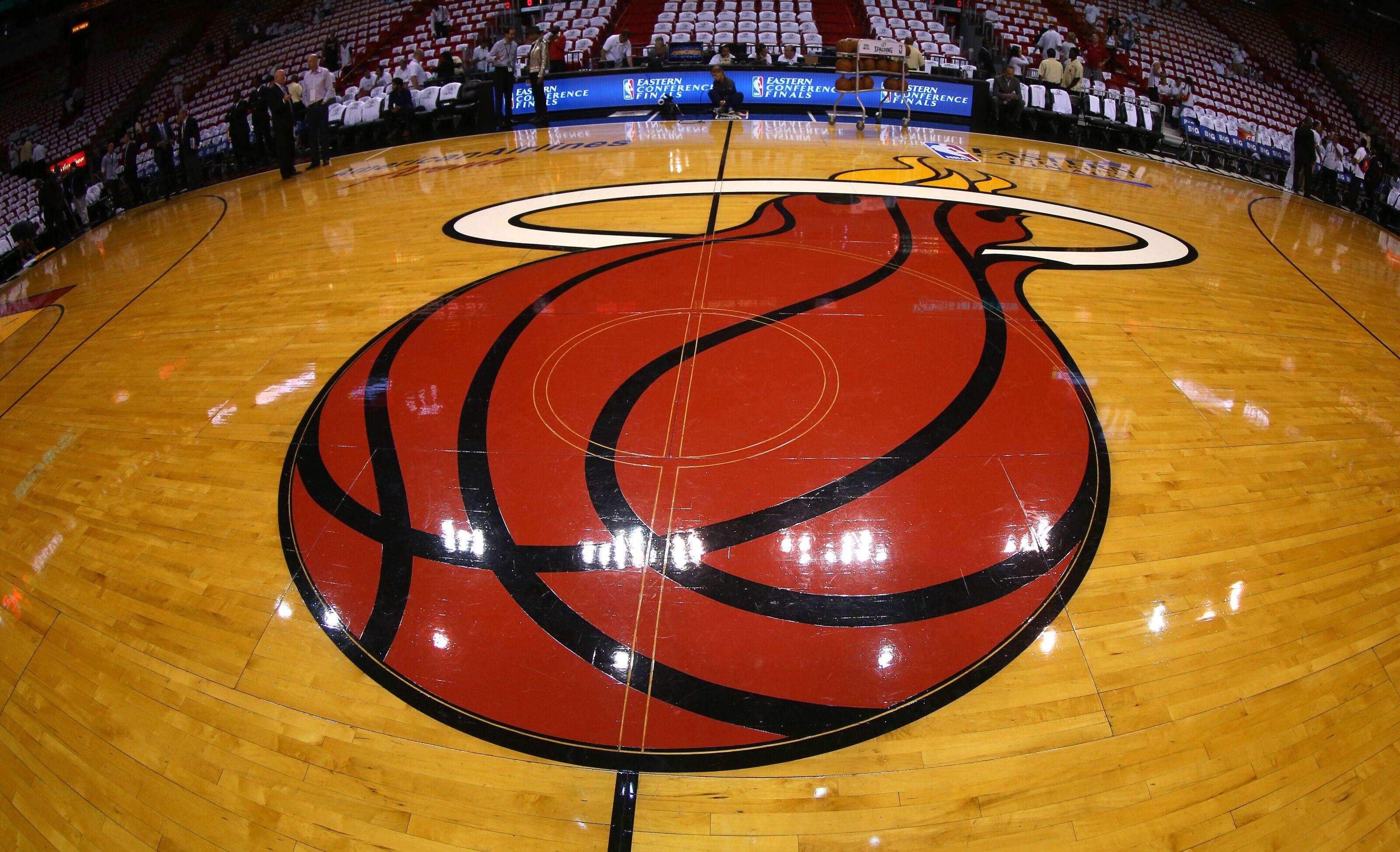 Grizzlies vs. Heat: Odds, injuries, Dion Waiters suspension impactful?