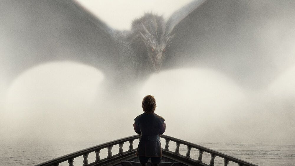 Game Of Thrones Prime