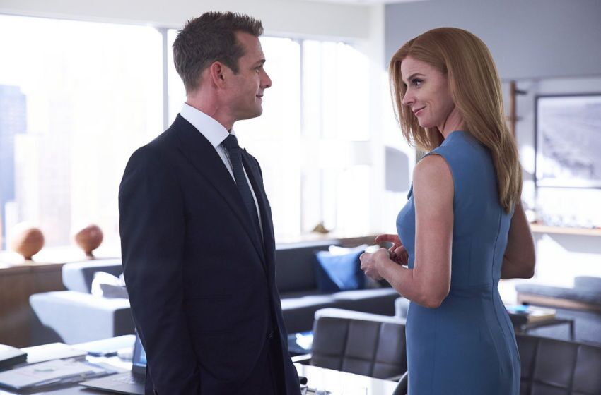 50 best TV shows on Amazon Prime Video: Suits reenters the list