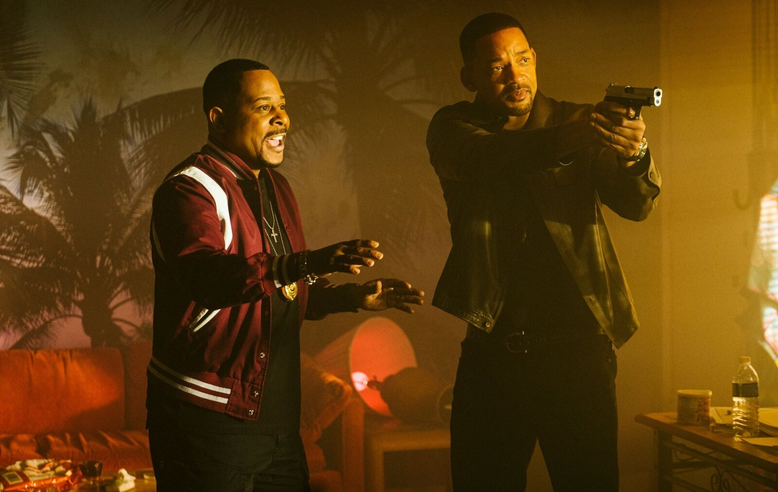 When is Bad Boys for Life on Amazon Video, DVD, and Blu-ray?