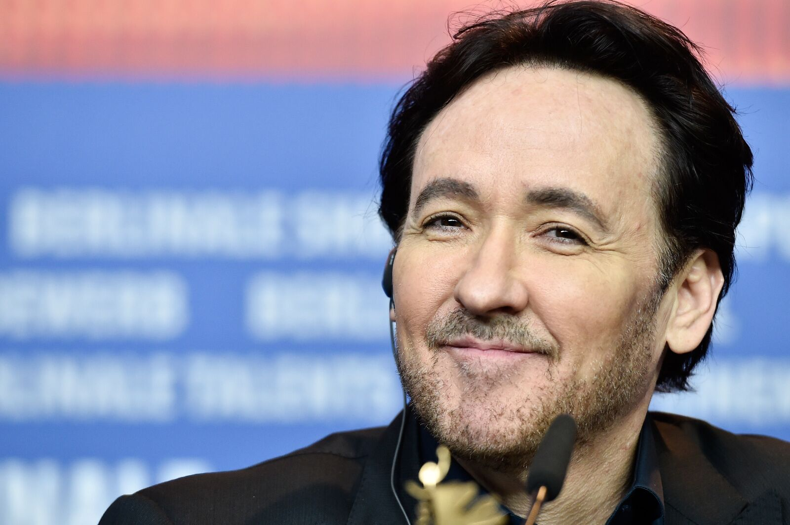 John Cusack joins Amazon's Utopia in world-changing role