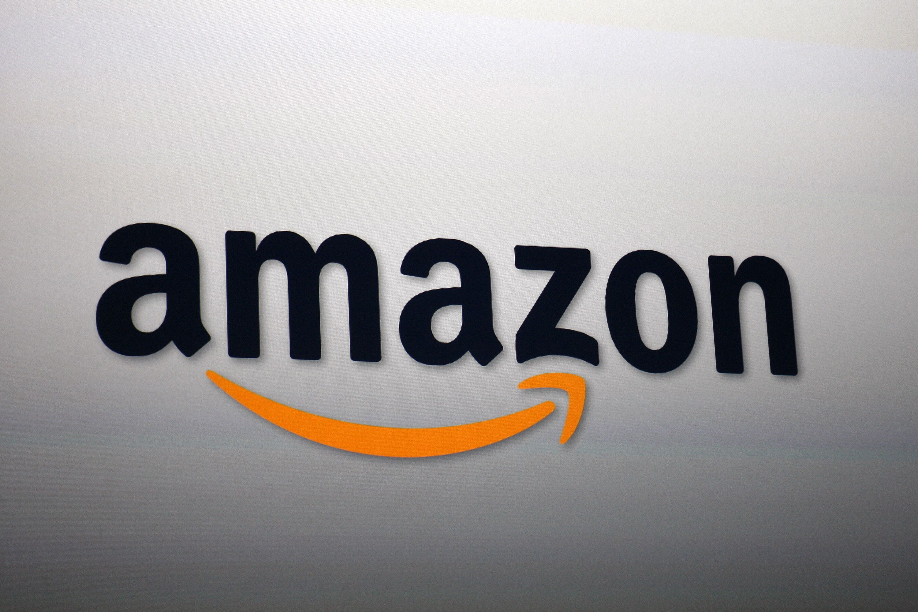 Should Amazon be worried about the low cost of Disney+?