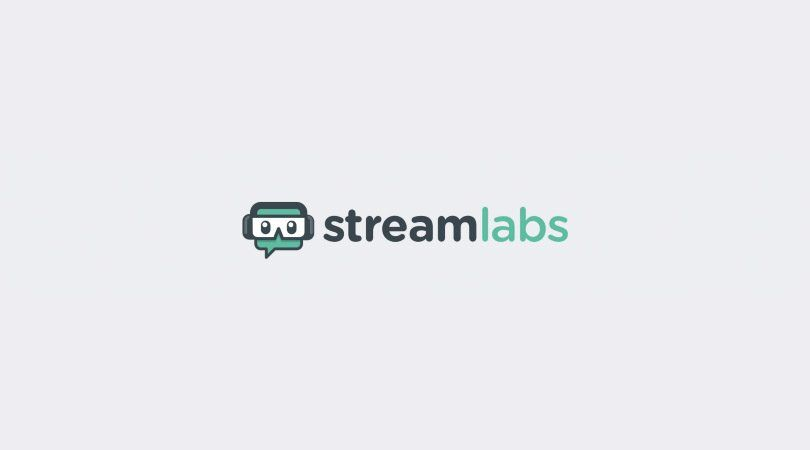 Twitch Streamers' IP Addresses Shown Thanks To Streamlabs