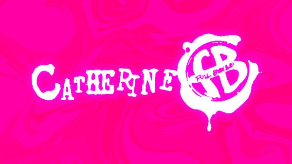 Catherine Full Body PS4 remaster announced by Atlus
