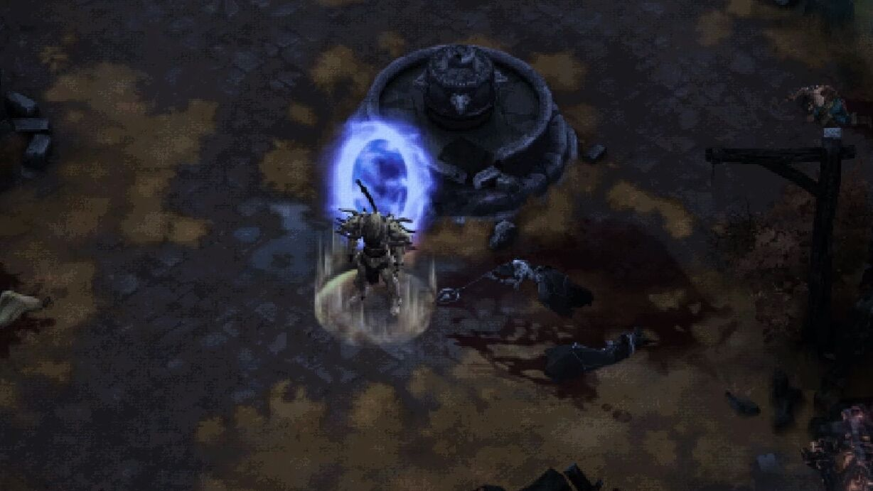 How to make the most out of Darkening of Tristram event in Diablo 3