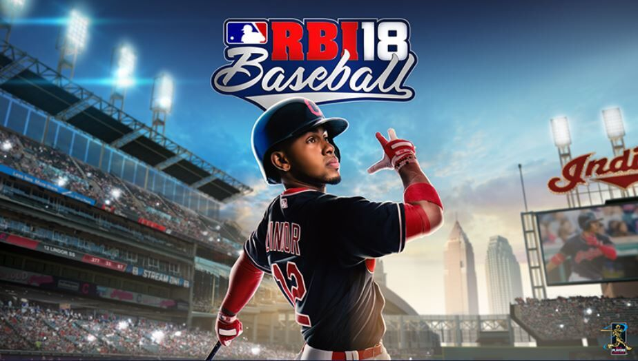 RBI Baseball 18 strives for vast improvements on consoles and mobile