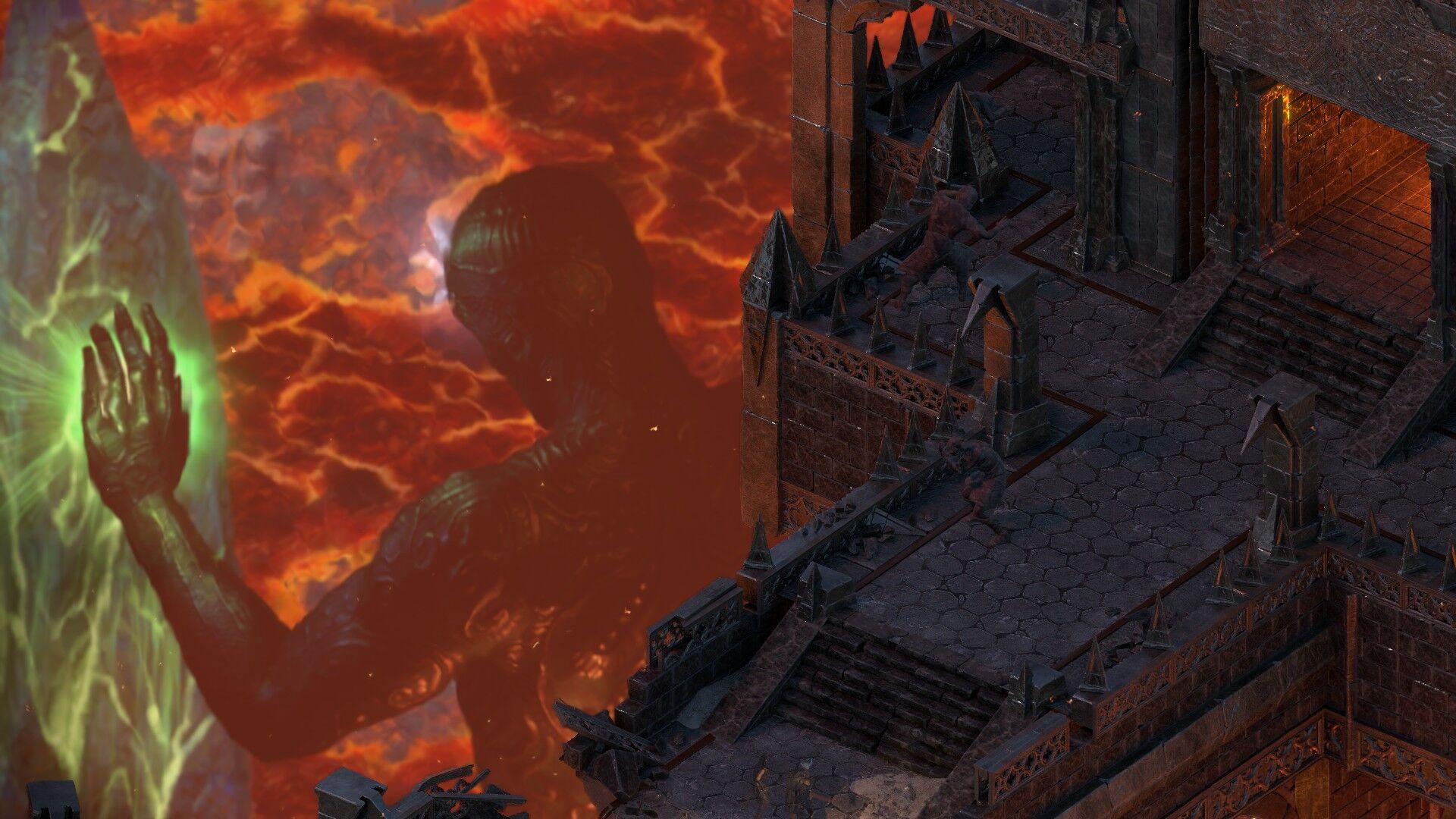 Pillars of Eternity II: Deadfire review - Splintered reef
