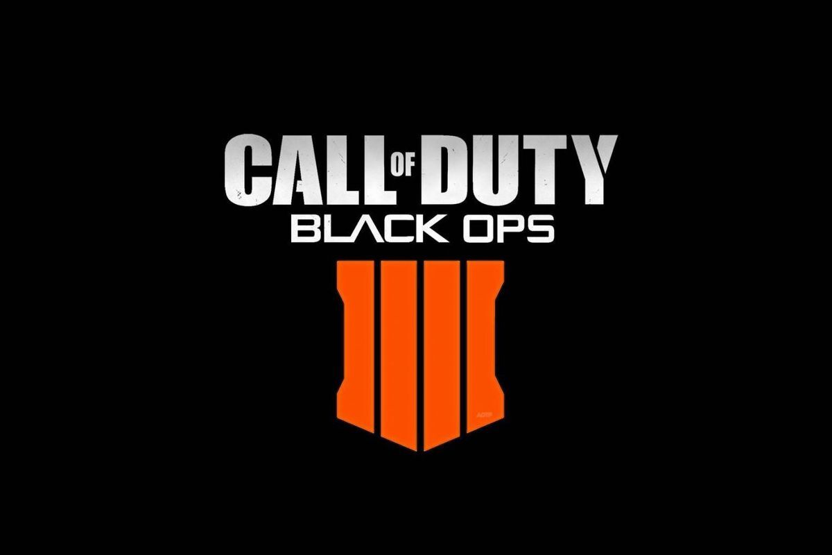 call of duty black ops 4 download ios