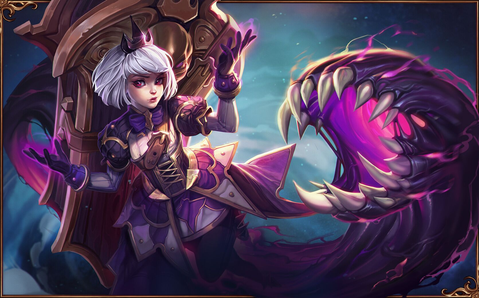 heroes of the storm how to get mega bundle
