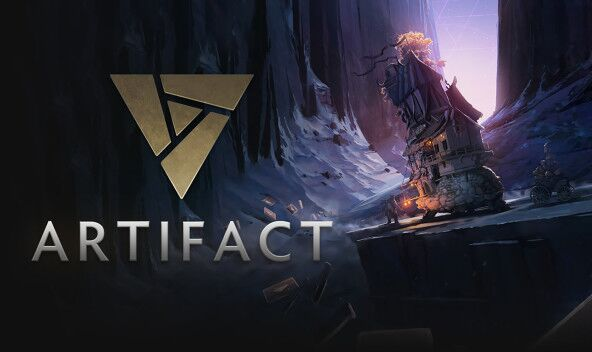 Artifact review: Can Valve play their cards right?