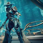Warframe Guide: How and where to farm for Mesa Prime blueprints