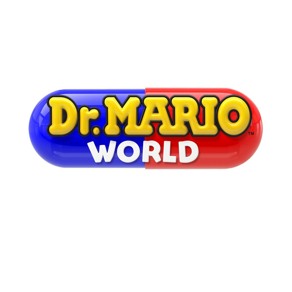 Dr. Mario World prescribes a July 10 release date on iOS, Android