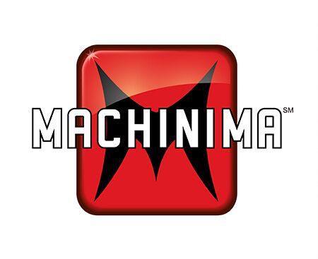 Machinima wipes their entire YouTube channel library of videos