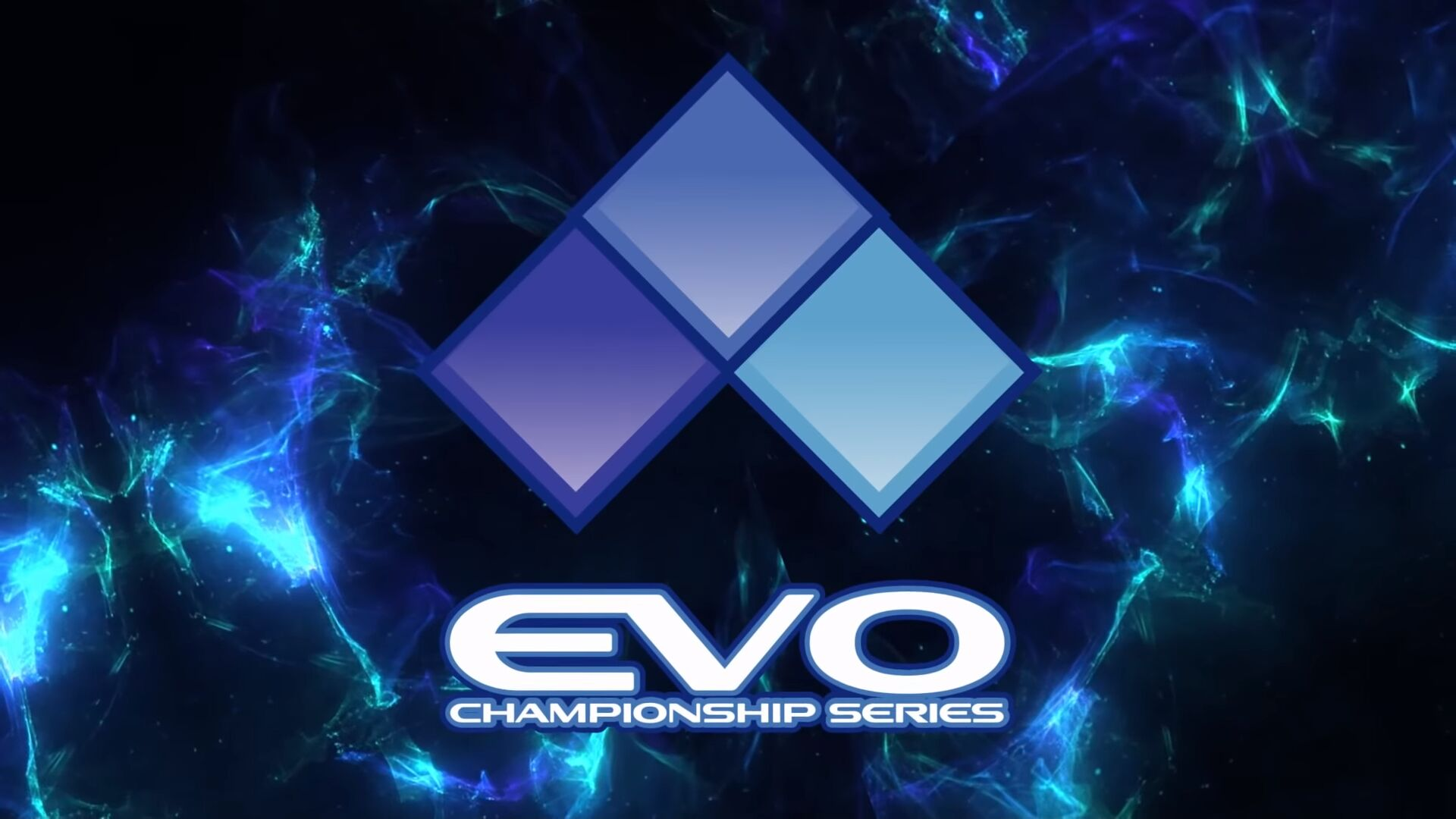 EVO 2019: Super Smash Bros. Ultimate tops registration with nearly 3500 entrants