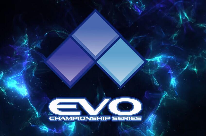 Evo 2019: Full tournament schedule, start times broken down by game