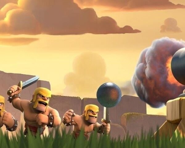 Clash of Clans Spring update 2019 brings new building and troop levels, balance changes