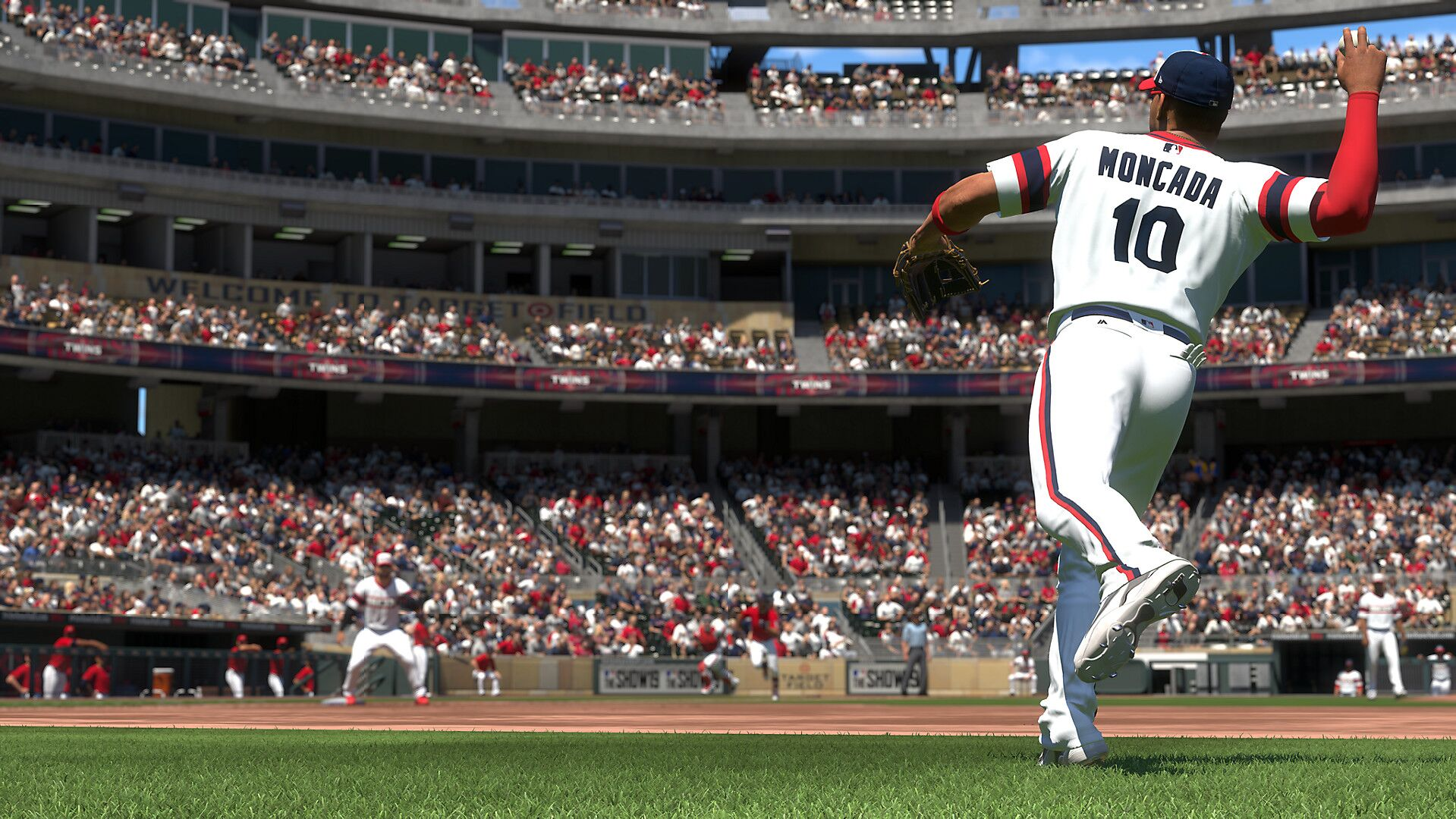 MLB The Show 19: 10th inning content and new bosses arrive
