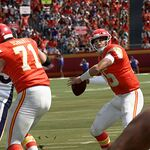 Madden NFL 20 changes and improvements to franchise mode