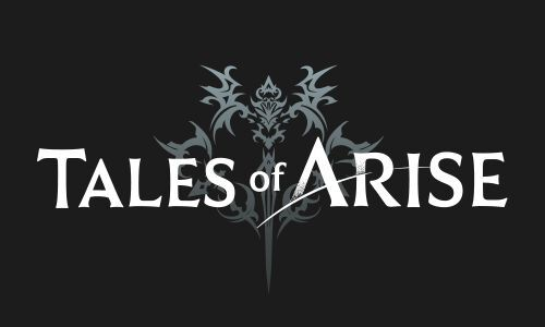 Tales of Arise leaked, looks a lot less cartoony than before