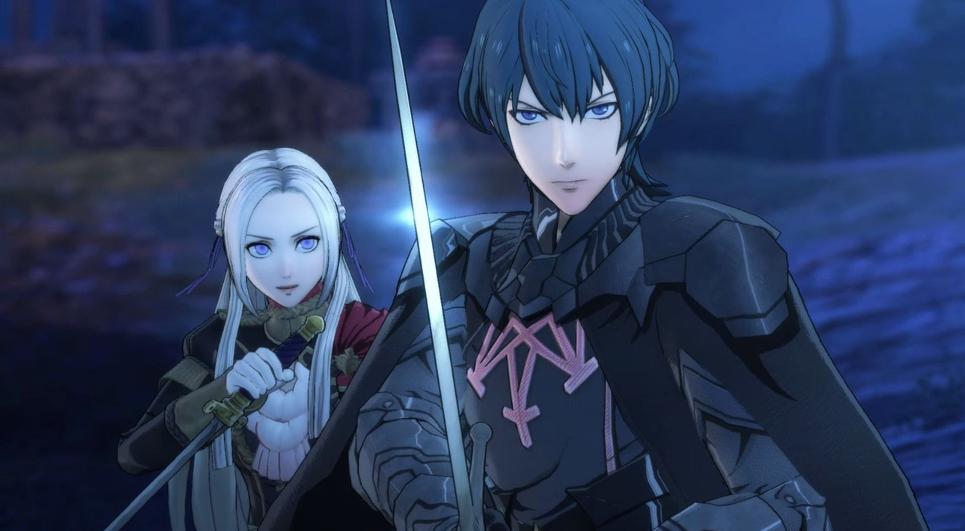Fire Emblem Three Houses: 5 game suggestions to play after completion