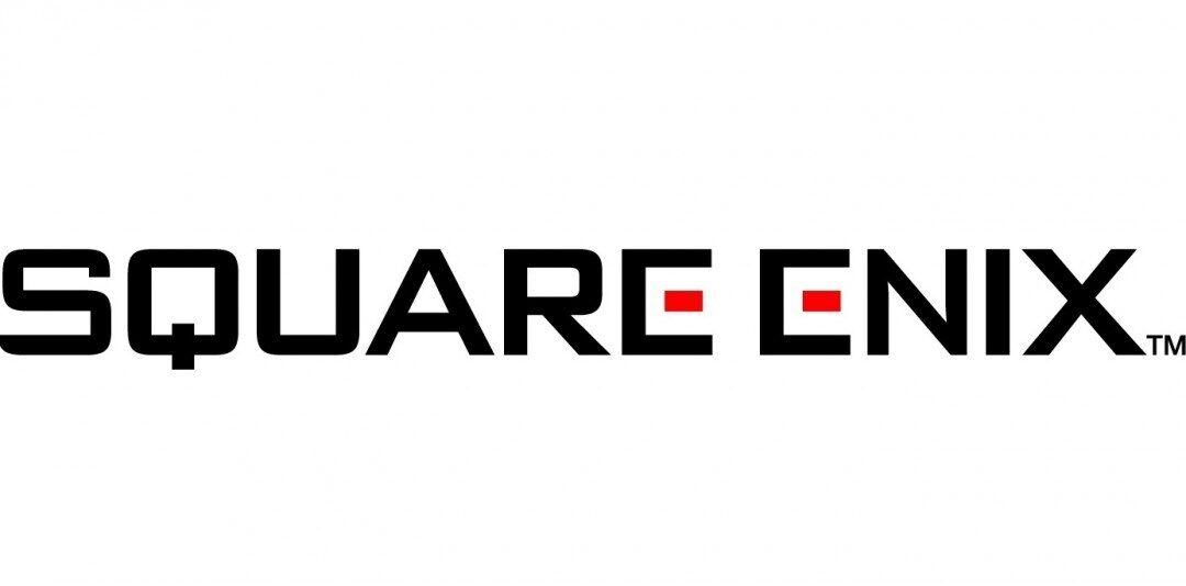 Square Enix subscription service wanted, researched by the company