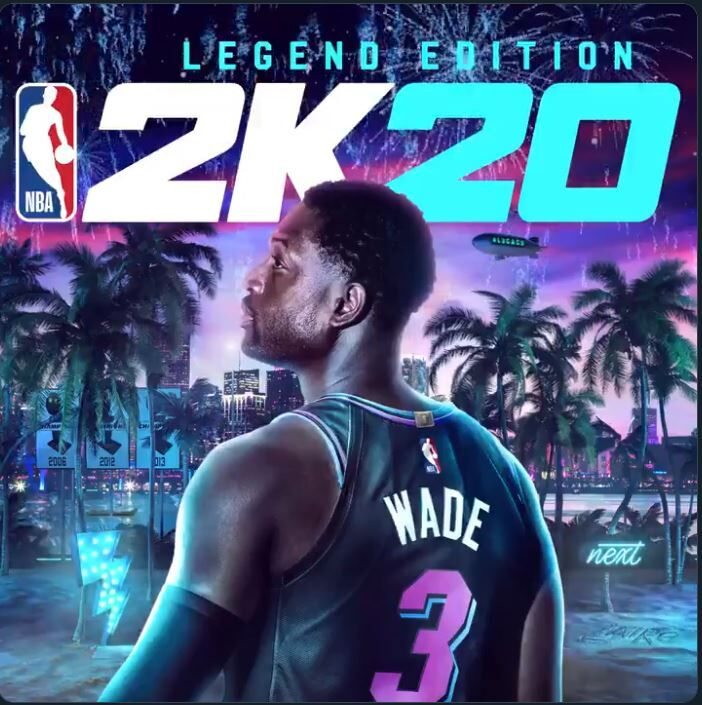 NBA 2K20: 5 features that should be added or brought back