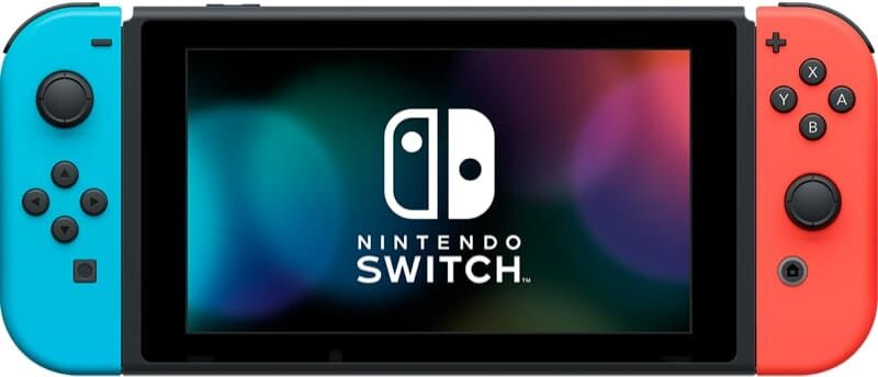 Nintendo Switch: Sneak peek at 6 exclusives coming in 2020 and beyond