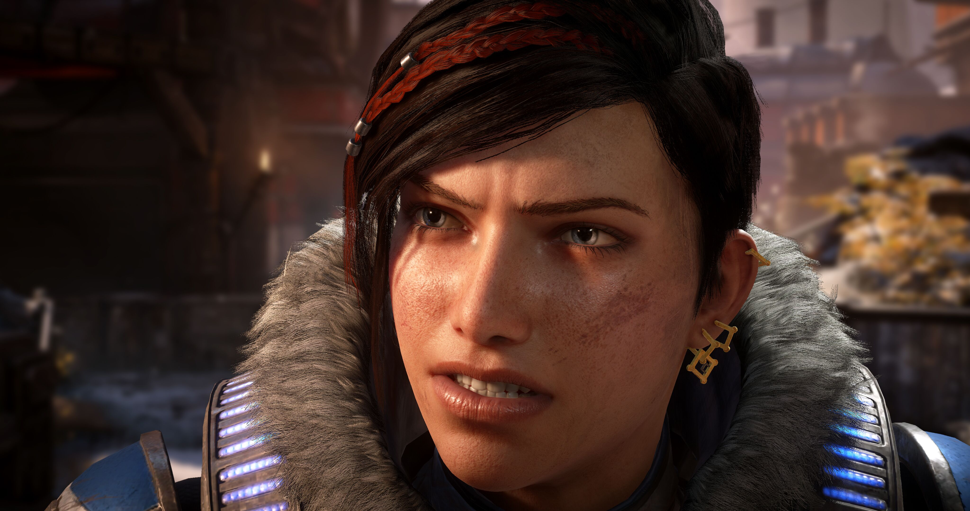 Xbox One games you should buy on Black Friday 2019