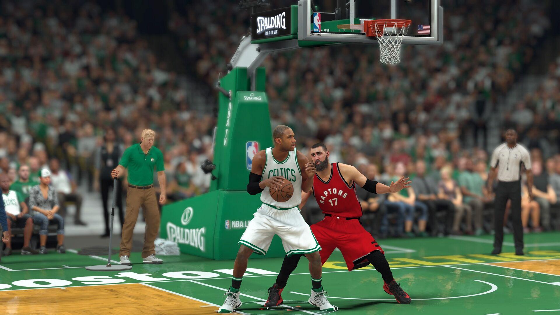 Nba Finals Game 1 Score By Quarter | All Basketball Scores Info