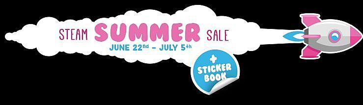 4a5e1928cb3c Steam Summer Sale 2017 guide: Best deals and hidden gems