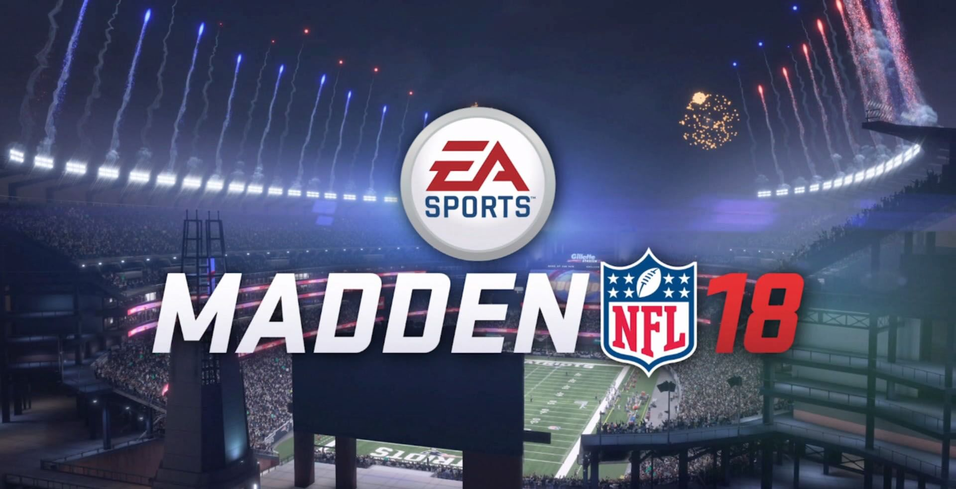 Madden 18: Our Week 9 NFL simulation results