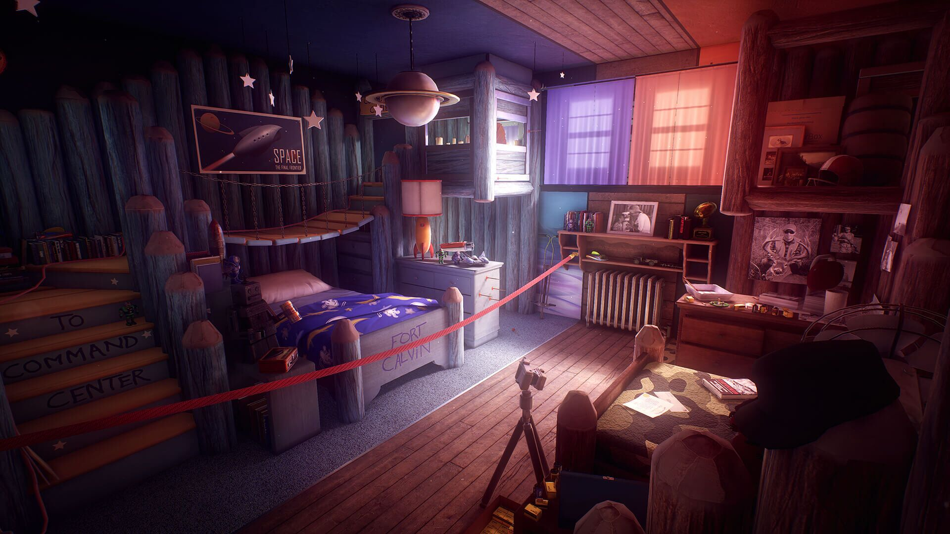 25 Best Short Video Games You Can Beat In One Night