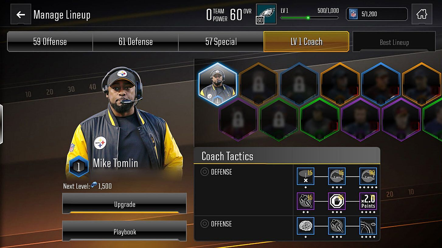 Madden NFL Overdrive now available: Beginner's guide and