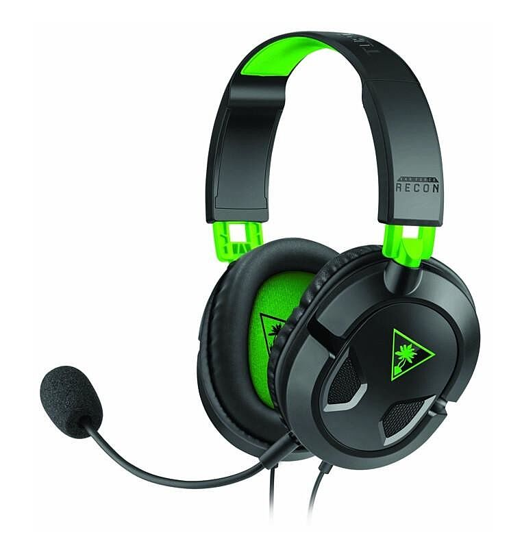 Xbox Holiday Gift Guide: Must-have items for Xbox One gamers