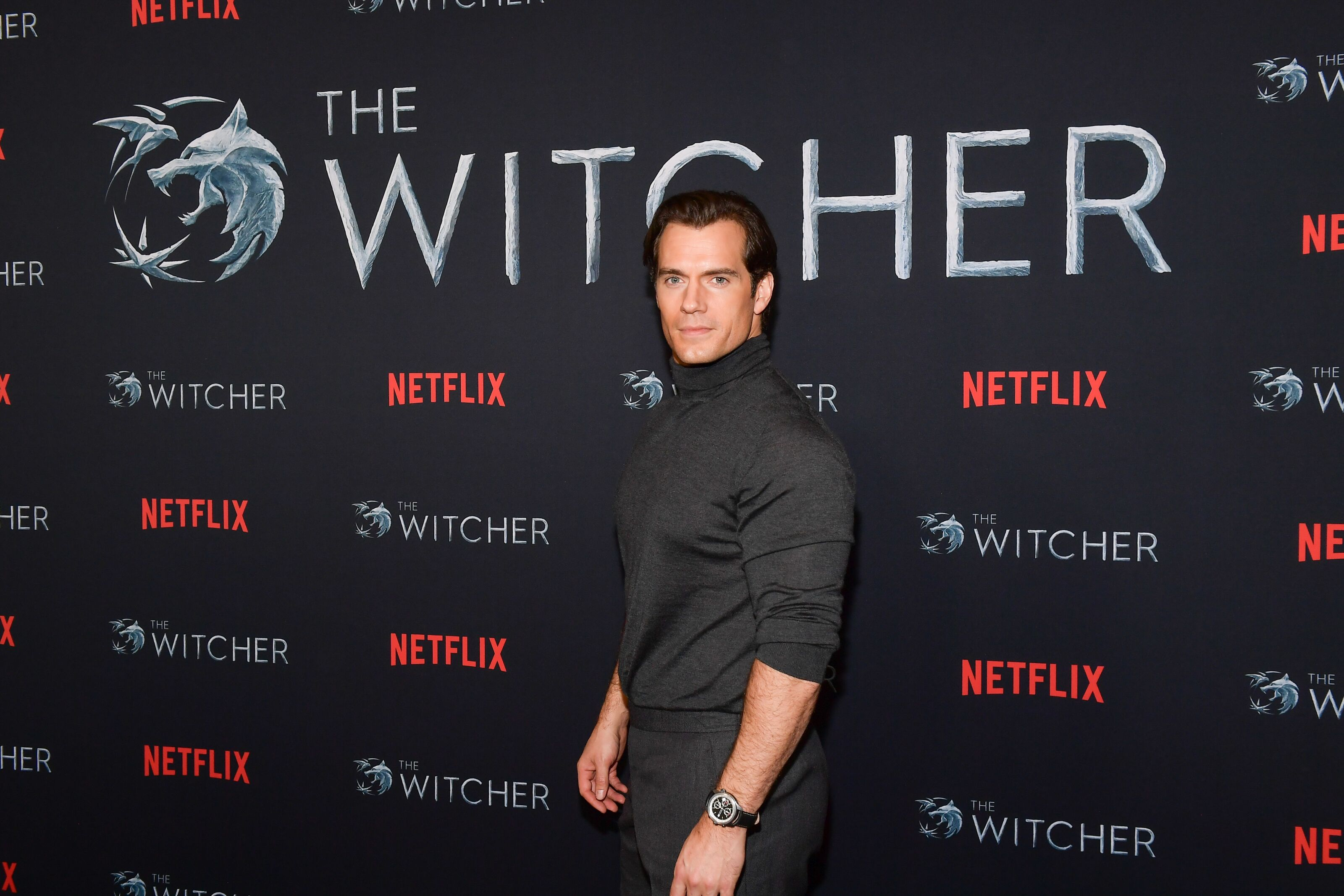 The Witcher: 5 other games that should get the Netflix series treatment