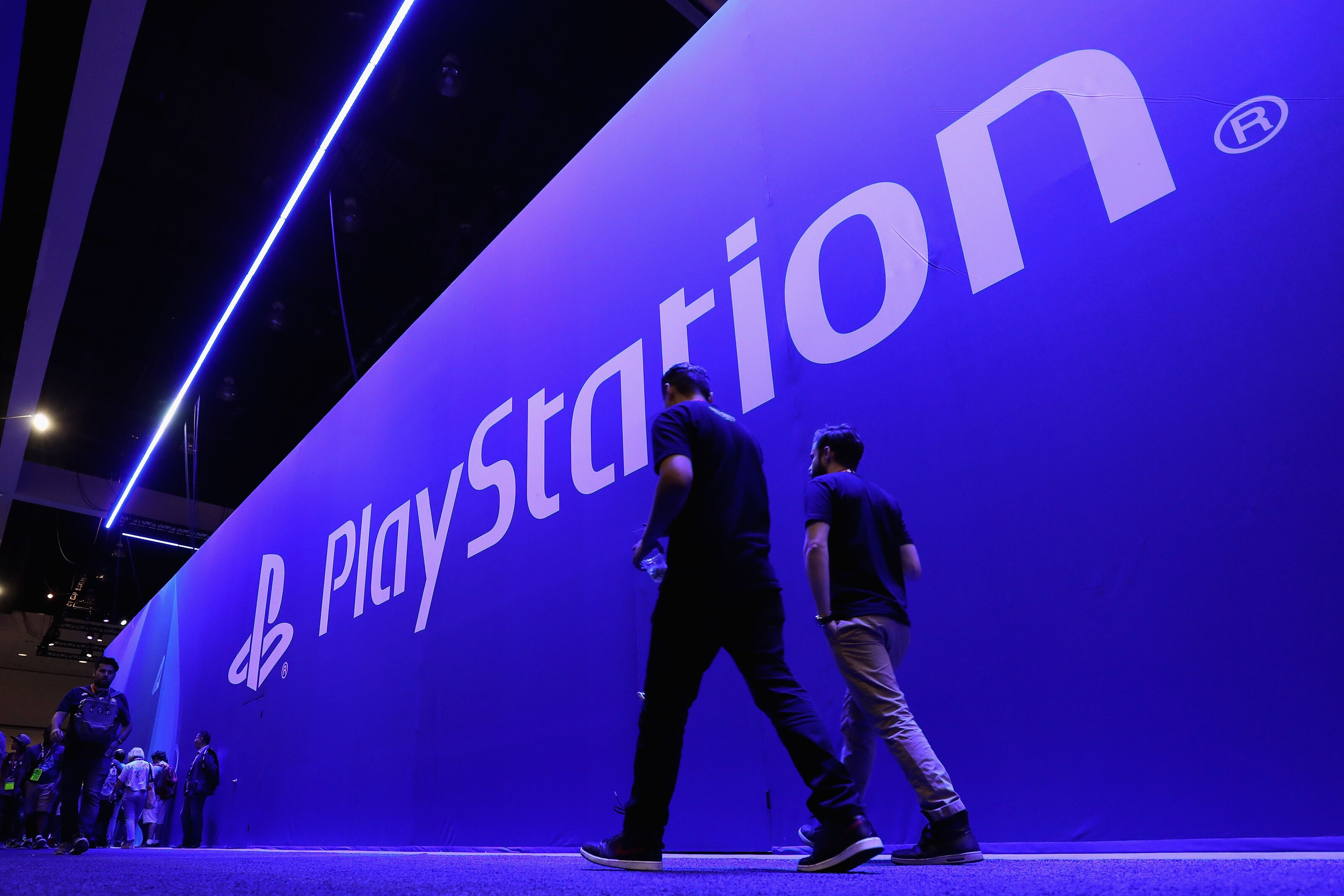 PS5: How much will the PlayStation 5 really cost?