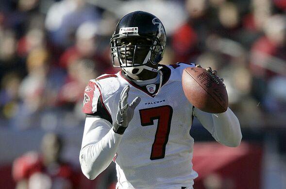 Madden NFL: Would Lamar Jackson's speed break Madden 19?