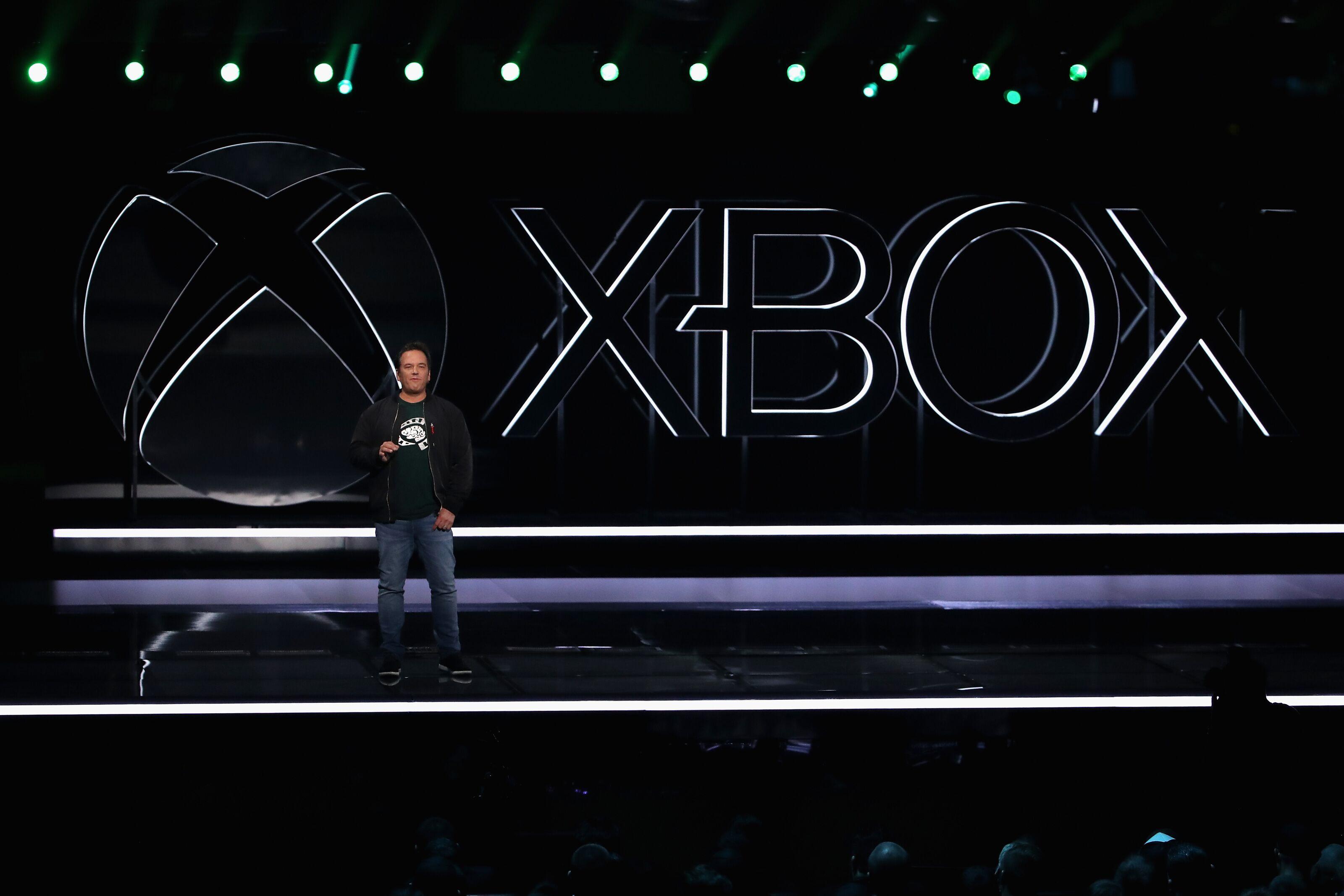 Xbox E3 2019 Briefing report card: Gears 5, Halo Infinite & more