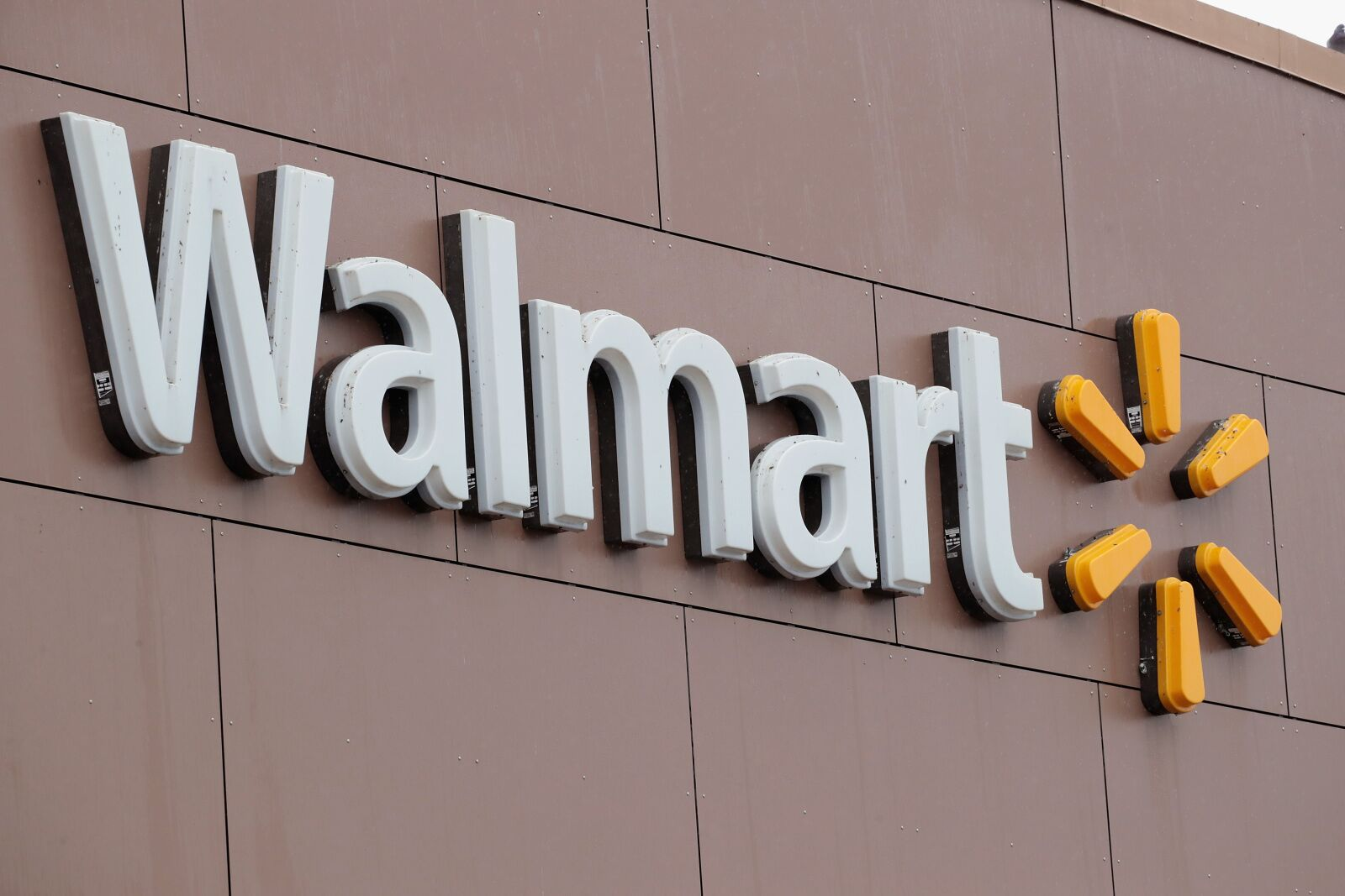 Black Friday 2018: Walmart deals for PS4, Xbox One and Switch