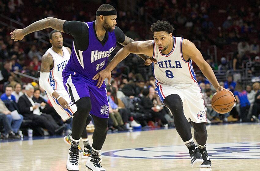Prediction: Sacramento Kings' Box Score Game 19 at