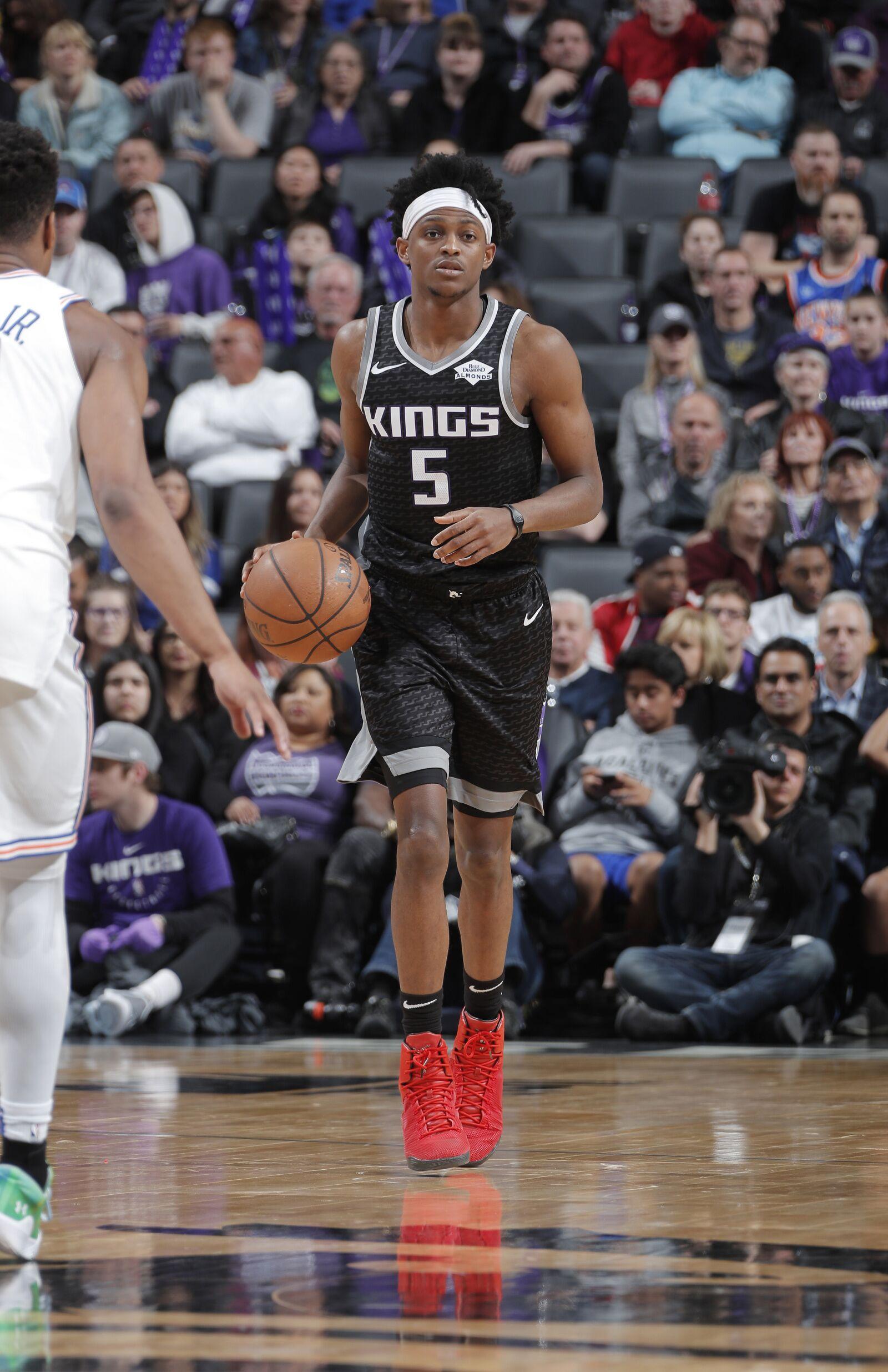 Kings vs. Knicks Preview: Odds, Injuries, & Predictions