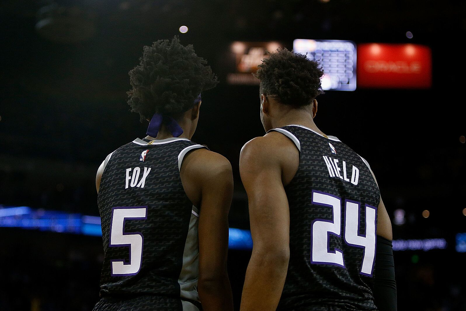 Sacramento Kings: Five Games To Circle On '19-'20 Schedule