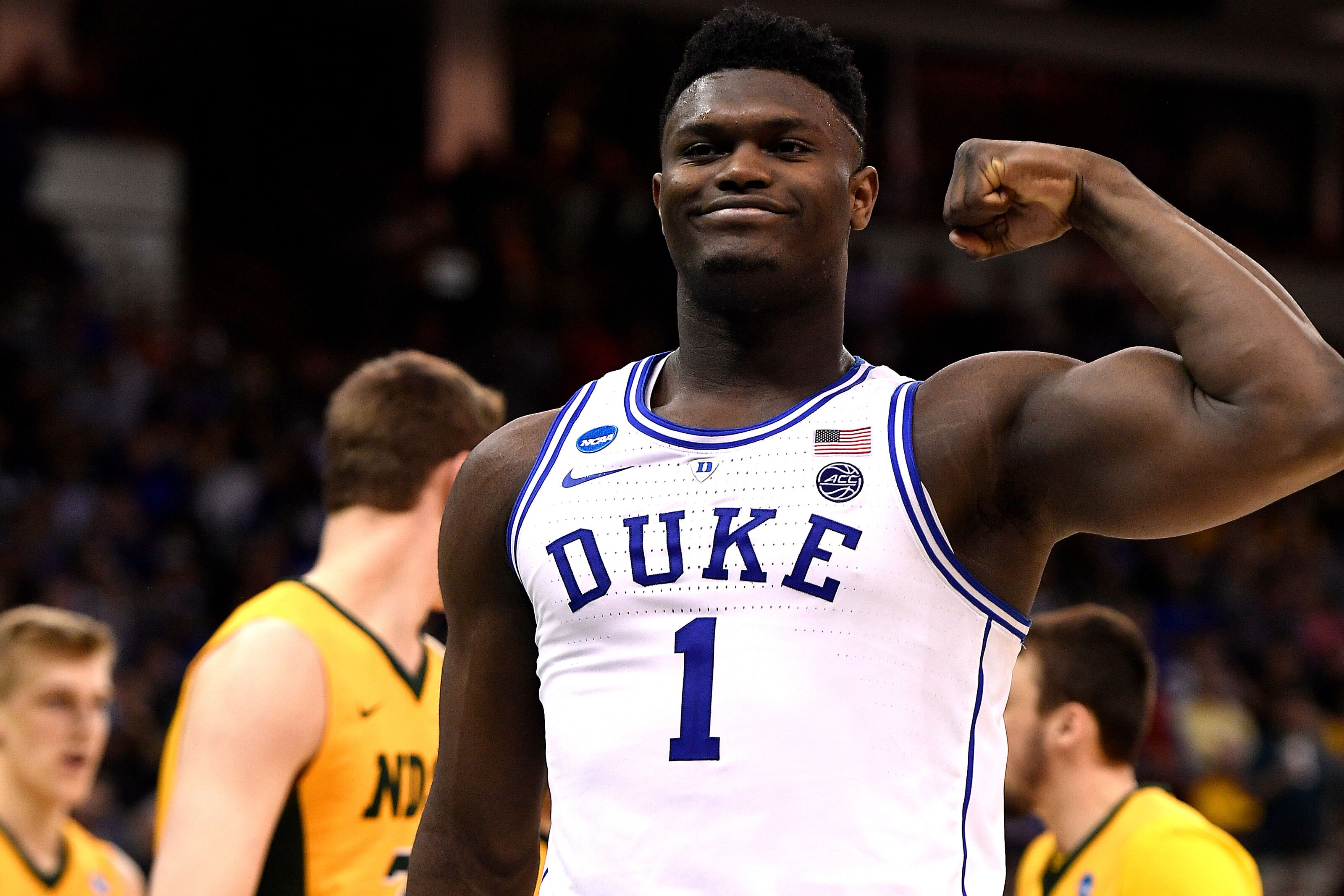 Sacramento Kings: A Trade Offer For Zion Williamson