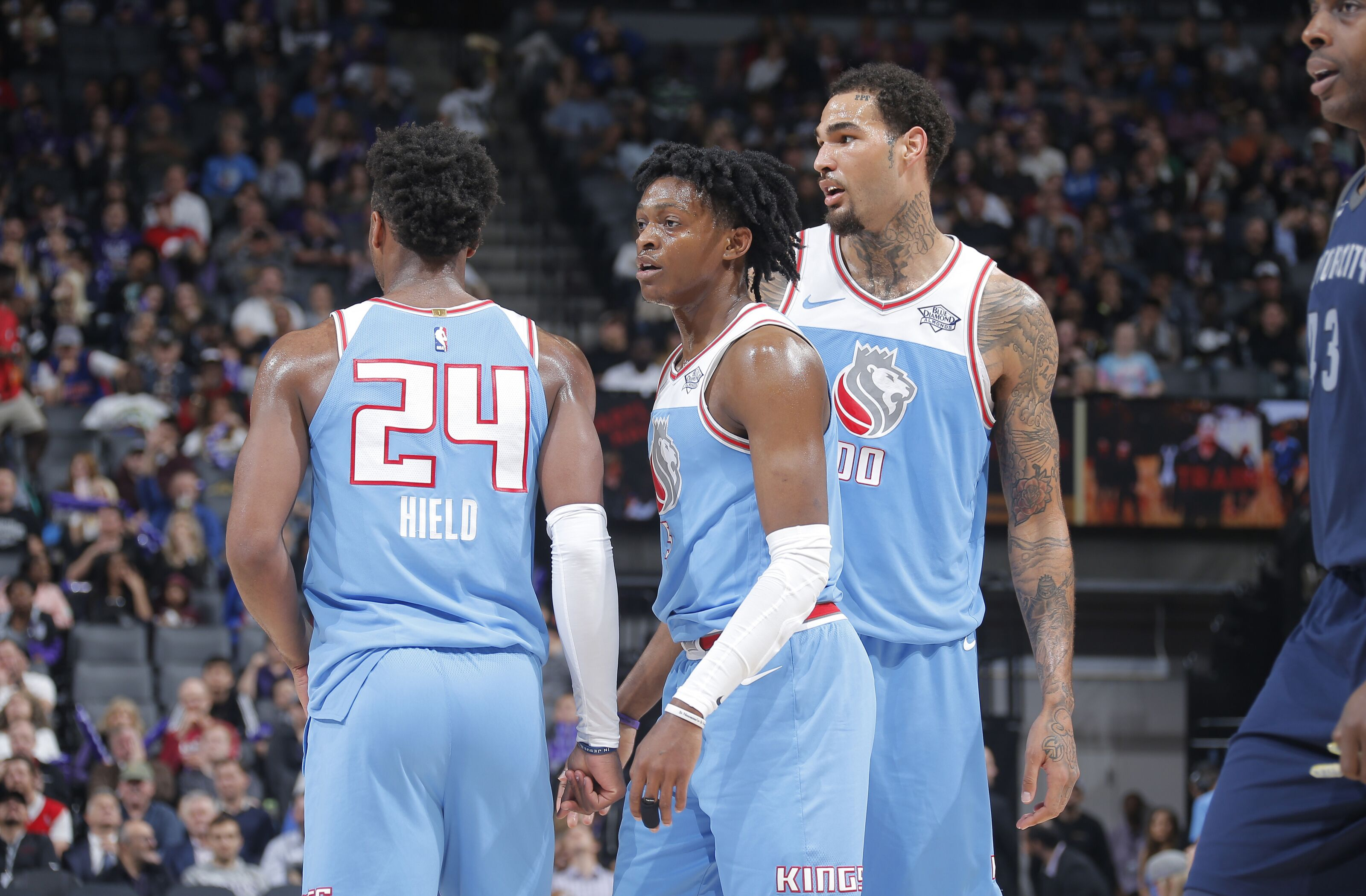 Who will be the best player on the Sacramento Kings this season  9c155fd6e