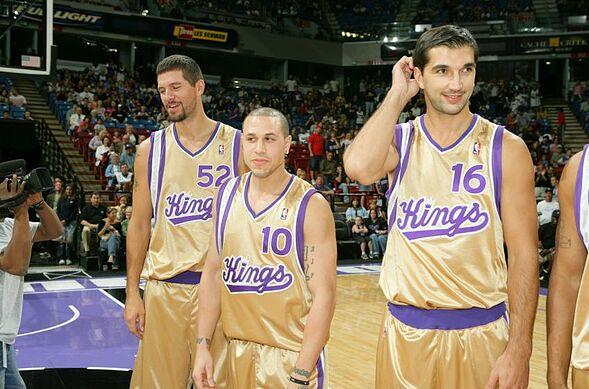 b34dfb641ee Sacramento Kings 10 greatest individual seasons by a player