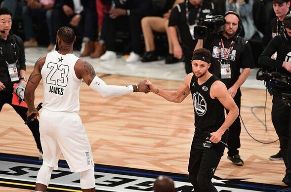 b5dddf326 Sacramento Kings fans  7 reasons to watch the NBA Playoffs