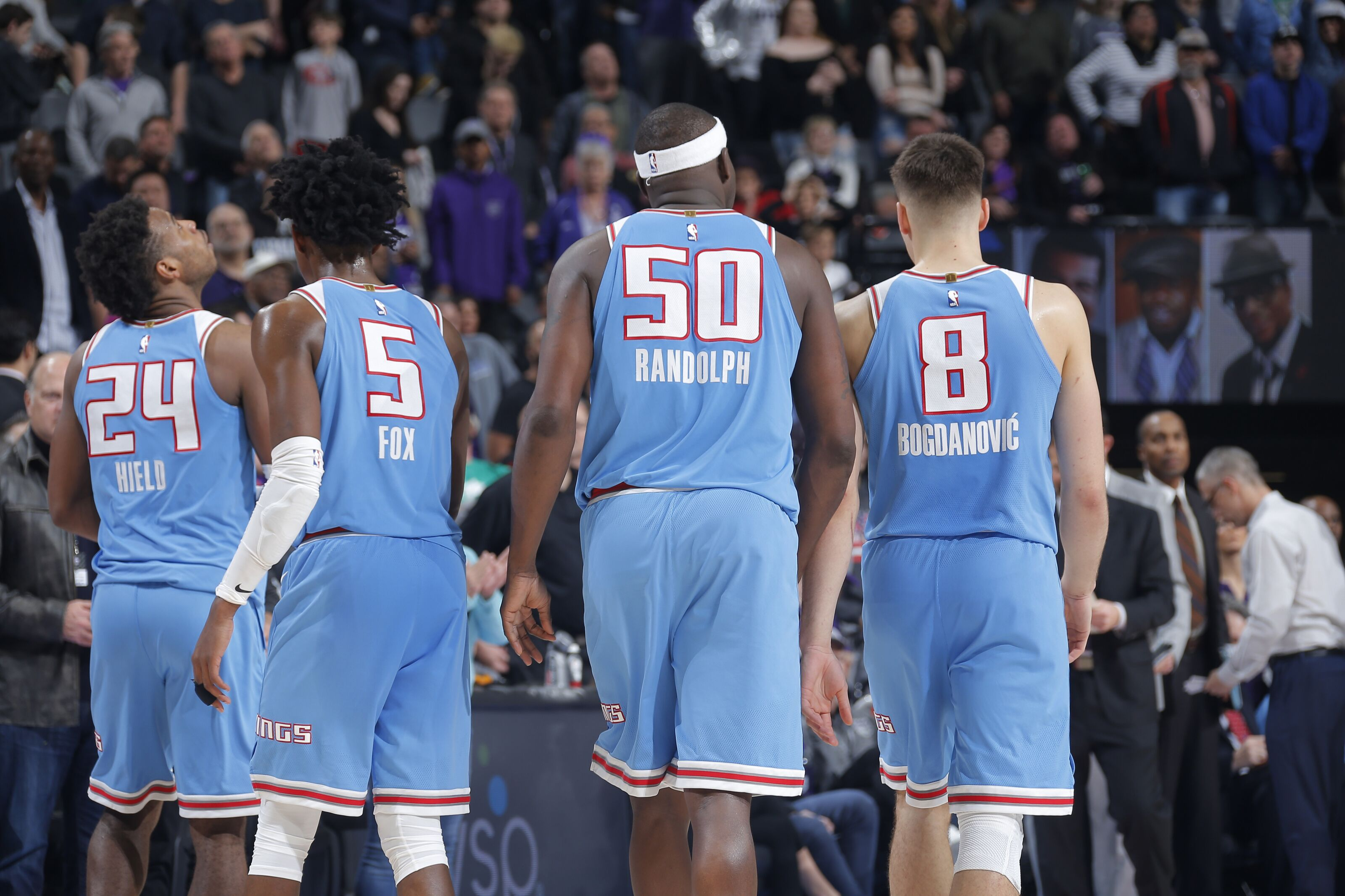 fc4e93674 What Role Will Zach Randolph Play For The Sacramento Kings